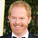 Jesse Tyler Ferguson's First Bow Tie Collection Sold Out (Temporarily!)