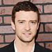 Justin Timberlake's New Song, Olivia Wilde and Jason Sudeikis are Engaged, and More!