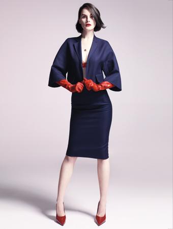 011413-michelle-dockery-fashion-shoot-340.jpg