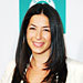 Ask Rebecca Minkoff: Is It OK To Wear Tights With Peep-Toe Booties?