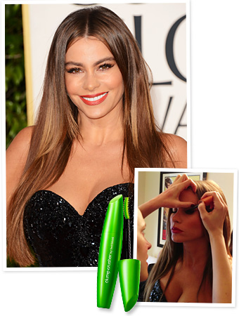 011413-sofia-vergara-beauty-340.jpg