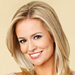 The Bachelor Episode 2: Emily Maynard&#039;s Favorite Looks