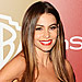 Golden Globes 2013 Video: Celebrities Show Off Their Shoes!