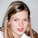 Kate Moss Turns 39 Today! See Her Transformation