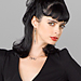Don&#039;t Trust the B Fashion Secret: Krysten Ritter Helps Dress Her Character, Chloe