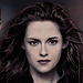 Twilight Breaking Dawn Part 2&#039;s DVD Release Date, Britian&#039;s Favorite Musicians, and More!