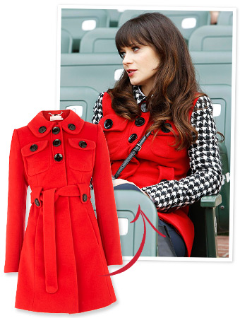 011513-new-girl-red-jacket-340.jpg