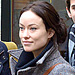 Olivia Wilde's Engagement Ring: See It Here!