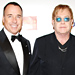 Celebrity Babies 2013: Sir Elton John Welcomes Elijah Joseph Daniel