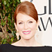 Golden Globes 2013 Video: InStyle's Red Carpet Wrap-Up!