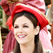 Hart of Dixie Returns Tonight! 