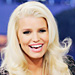 Jessica Simpson Will Star In New NBC Sitcom: Will you Watch?
