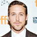 Ryan Gosling Loves to Knit, Jennifer Lopez is Happy for Ben Affleck, and More!