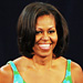Happy Birthday, First Lady Michelle Obama! See Her Best Looks Ever