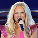 Happy Birthday, Baby Spice! Emma Bunton Turns 37