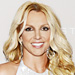 Britney Spears&#039;s Unreleased Song Details, Zoe Saldana and Chris Pine to Host Sci-Tech Awards, and More!