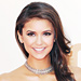 The Vampire Diaries Returns Tonight: Try on Nina Dobrev's Hair