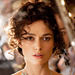 InStyle Poll: Vote Now for Your Favorite Movie Hairstyles of 2012!