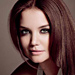 New Campaign Alert: Katie Holmes for Alterna Haircare!