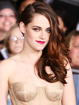 011813-kristen-stewart-340.jpg