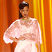 Rihanna&#039;s River Island Collection Will Show at London Fashion Week