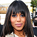 This Week&#039;s Top Try-On: Kerry Washington