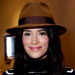 Sundance Beauty: Shop Abigail Spencer&#039;s Winter Lip Color