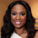 Sundance Film Festival Beauty Moment: Jennifer Hudson's Lovely Lip Color
