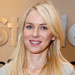 Naomi Watts&#039;s Wedge Sneakers: Sundance Film Festival Look We Love