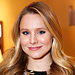 Found It! Kristen Bell's Lovely Lulu Frost Necklace