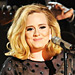 Confirmed: Adele Will Sing at the Oscars!