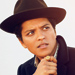 What&#039;s Bruno Mars&#039;s Perfect Date Night? He Told InStyle!