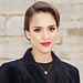 Found It! Jessica Alba and Lauren Conrad&#039;s Personalized Necklace