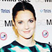 Inside InStyle: Drew Barrymore's New Mom Beauty Routine!