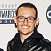 Linkin Park Designs Boot for Sebago to Benefit Charity