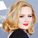 Adele's Baby Name, Bradley Cooper as Lance Armstrong, and More!