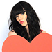 Carly Rae Jepsen Models for Candie&#039;s: See the Photo