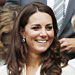 Kate Middleton Becomes an Honorary Member of All England Club