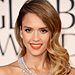 This Week&#039;s Top Try On: Jessica Alba!