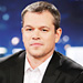 Matt Damon Hosts Jimmy Kimmel, Ellen DeGeneres&#039;s Cover Girl Search, and More!