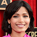 Found It at the SAG Awards! Freida Pinto's Glowing Eye Shadow