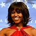 Michelle Obama's Jason Wu Gown Is This Week's Top Pin!