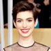 InStyle&#039;s 5 Best Dressed of the 2013 SAG Awards