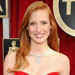 SAG Awards 2013 Fashion: See the Photos!