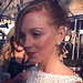 SAG Awards 2013: InStyle's Behind-the-Scenes Instagrams