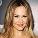 Julie Benz on her SAG Preparations: &quot;I Love the Whole Process!&quot;