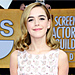 SAG Awards 2013 Fashion Credits: List of What Everyone Wore