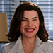 The Good Wife Fashion Details: Season 4, Episode 13