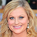 Amy Poehler Is Writing a Book!