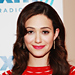 Emmy Rossum Sings Again! Her New Album Is Out Today